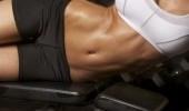 Самый неожиданный способ укрепления мышц (ВИДЕО)
