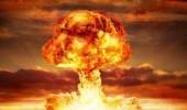 В Удмуртии «сдетонировала» заброшенная военная часть (ВИДЕО)