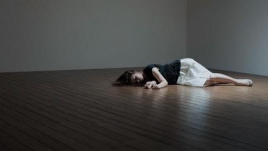 Скрытая депрессия: проверьте себя