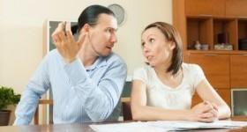 5 просьб женщин, которые ни в коем случае нельзя выполнять
