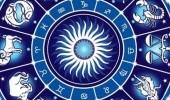 Знаки зодиака, которые больше всего склонны к насилию и убийствам (ФОТО)