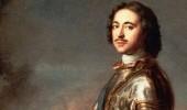 Любовь, ревность, многожёнство, смерть – сколько жён и любовниц было у Петра I (ФОТО)