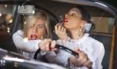 Женщина и машина: как совместить несовместимое