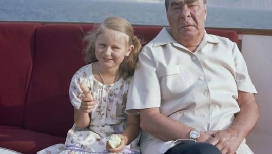 Госдачи, на которых отдыхали лидеры СССР