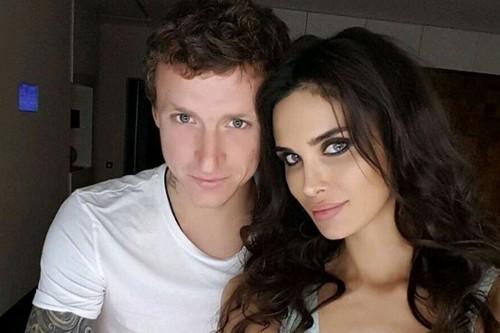 ayshvariya-intimnoe-foto-i-video-suprugov-chastnie-seksa