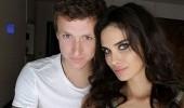 Интимное видео супругов Мамаевых выставлено на продажу за пять тысяч долларов (ФОТО)