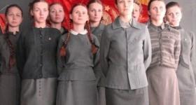 Печальные и счастливые судьбы самых знаменитых манекенщиц СССР (ФОТО)