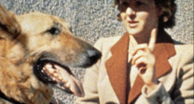 Интимные фотографии из частного фотоальбома любовницы Гитлера