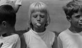 Ужасная трагедия, из-за которой в СССР появилась отечественная жвачка