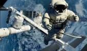 Как это устроена бытовая жизнь космонавтов на МКС