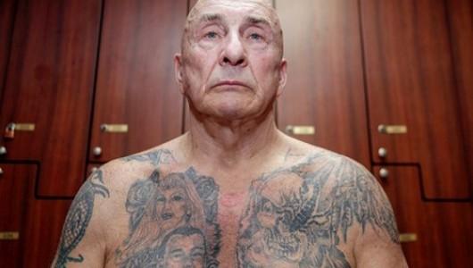 Как криминал из бывшего СССР раскидывал свои сети в США