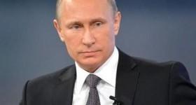 «Путин умер от остановки сердца?» или кому выгодна смерть президента России