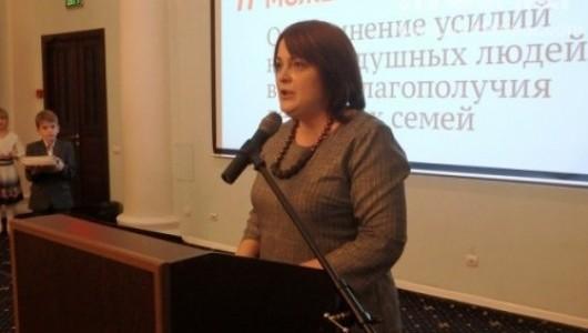 Самая многочисленная организация Севастополя показала свою силу и подвела итоги 2018 года