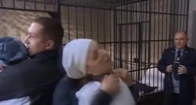 ТОП дерзских побегов из российских тюрем