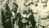 Что творили на территории СССР немецкие диверсанты переодетые в форму красноармейцев