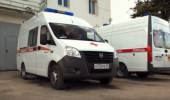 Закулисье севастопольской «Скорой помощи». Такого вы ещё не видели (ВИДЕО)
