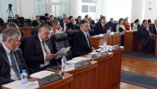 Рейтинг образованности депутатов Заксобрания Севастополя по версии «ИНФОРМЕРа»