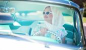Обновленный список роскошных автомобилей в России: что нужно знать?