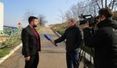 Михаил Брицын рассказал о подводных камнях создания Северного муниципалитета