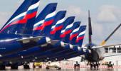 Вместо закупки отечественных «Суперджетов» и МС-21 «Аэрофлот» продолжает «кормить» иностранных конкурентов