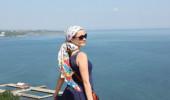 Ценники на отели в Крыму на майские праздники кусаются
