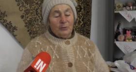 Мошенники обманули пожилую жительницу Севастополя и купили ее квартиру всего за 120 тысяч рублей