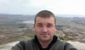 Крымского блогера Александра Талипова обвинили в сексуальных домогательствах