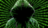 Севастопольцы, опасайтесь «продвинутых» мошенников, особенно в финансовой сфере