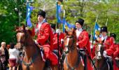 Появится ли в России национальность «казак»?