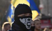 Украинские националисты призывают организовывать вооруженное подполье