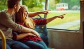 Пассажирский транспорт Севастополя: улучшаем или уничтожаем