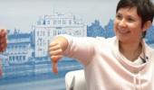 Других депутатов для Севастополя нет...