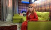 Инвалид Мария Сартакова обвинила крымского блогера Александра Талипова в сексуальных домогательствах