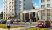 Акционное предложение на недвижимость от «ИнтерСтрой»