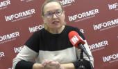 Скандальная история с квартирой ветерана в Севастополе набирает новые обороты