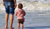 В Крыму не будут вводить ограничения во время курортного сезона