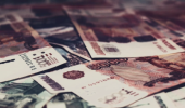 О бюджетных миллионах и страстях вокруг аукционов в Севастополе