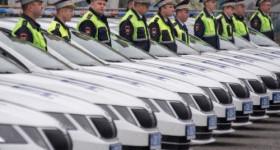 Севастопольцам предлагают поменять украинские права на российские
