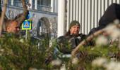 Лидер мотоклуба «Ночные волки» о послании президента Владимира Путина