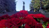 151 год со дня рождения Ленина отметили севастопольские коммунисты