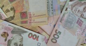 Взыскать с Украины заблокированные вклады крымчан намерены власти Крыма