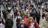 С 1 мая 2021 года в России вступают в силу ряд законов и административных актов