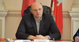 Заработок депутатов Заксобрания Севастополя в 2020 году