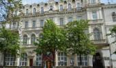Когда уже закончится ремонт в севастопольском музее имени Крошицкого?