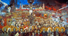 Как Россия жила при царе: где правда, а где ложь?