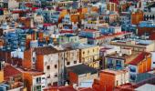 Возможен ли в Севастополе архитектурный тупик?