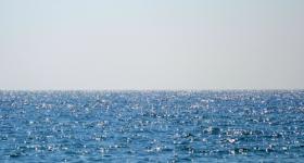 Как Украина может потерять контроль над побережьем Черного моря