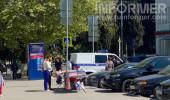 Стрит-ритейл в Севастополе: можно всё, что запрещено?