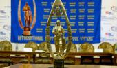 Севастополь примет кинофестиваль «Золотой витязь»