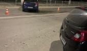 Полиция Севастополя разыскивает виновника ДТП